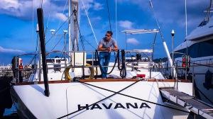 s/y Havana